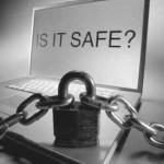 Ντετεκτιβ αθηνα, ντετεκτιβ γλυφαδα, γραφεια ιδιωτικων ερευνων,ασφαλεια στο διαδυκτιο,internet